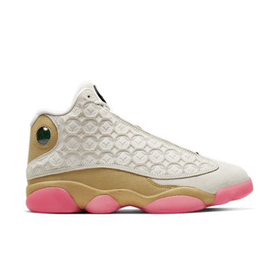 Jordan 13 Retro Chinese New Year (2020) CW4409-100