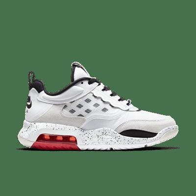 Jordan Max 200 White CD6105-100