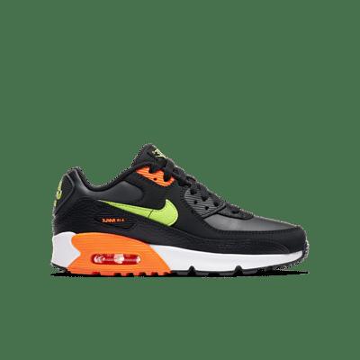Nike Air Max 90 Black CV9643-001