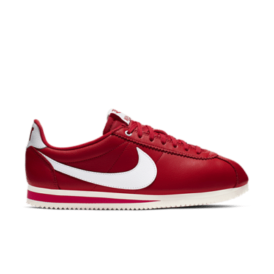 Nike Classic Cortez Stranger Things Independence Day Pack CK1907-600