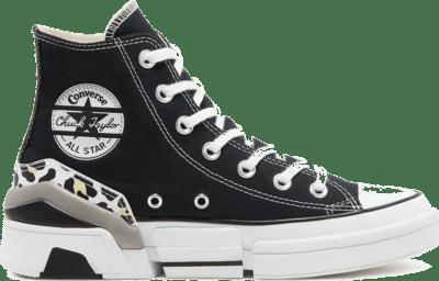Converse CPX70 Black 566786C