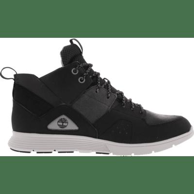 Timberland Killington Leather Chukka Black CA1HOW