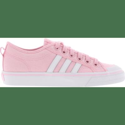adidas Originals Nizza Pink CQ2539