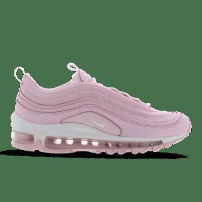 Nike Air Max 97 GS Pink Foam  CT6387-600