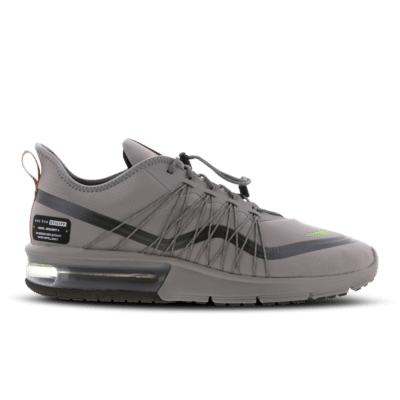 Nike Sequent 4 Utility Grey AV3236-006