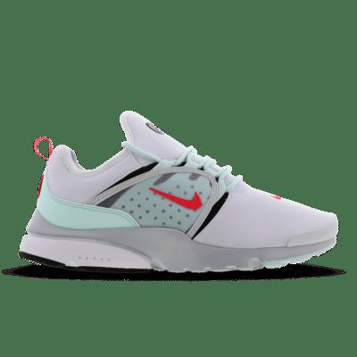 Nike Presto Fly World White AV7763-100
