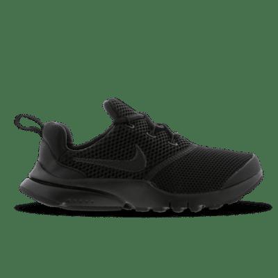 Nike Presto Fly Black 917955-001