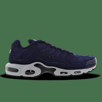 Nike Tuned 1 Blue 918240-401
