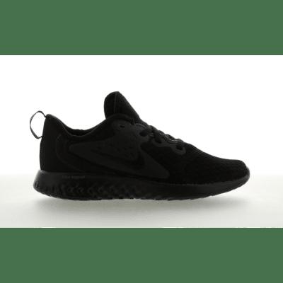 Nike Legend React Black AR1827-004