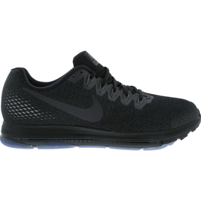 Nike Zoom All Out Low Black 878670-011