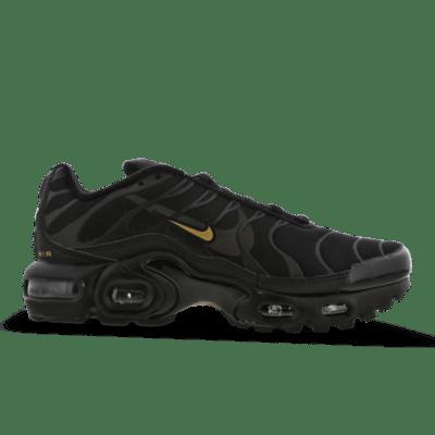 Nike Tuned 1 Black CV9635-?