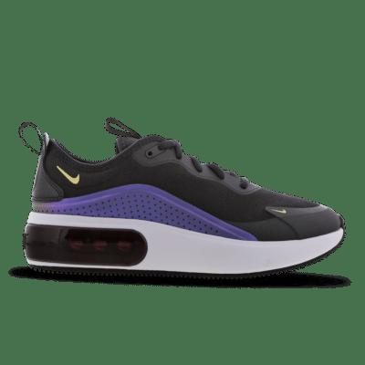Nike Air Max Dia Black CN0136-002