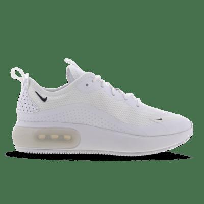 Nike Air Max Dia WWC White CI9096-100