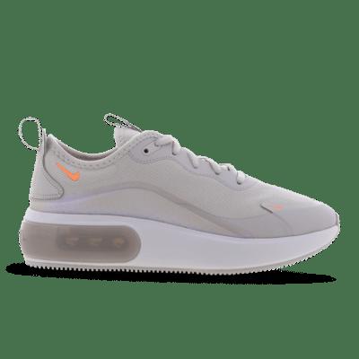 Nike Air Max Dia Grey CN0136-001