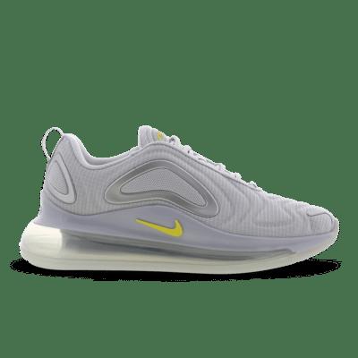 Nike Air Max 720 Grey CN0141-001
