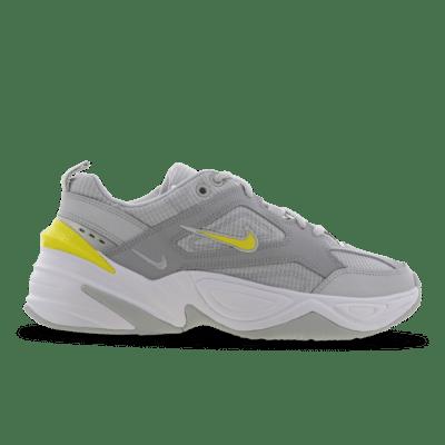 Nike M2K Tekno Grey CN0153-001