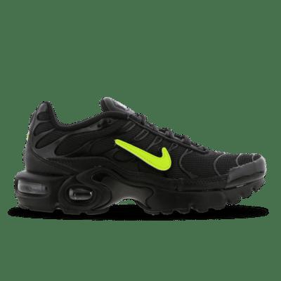 Nike Tuned 1 DIY Black CQ7514-001