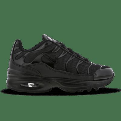Nike Tuned 1 Black 306120-009