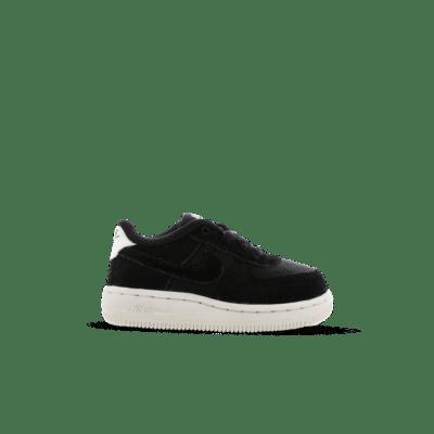 Nike Air Force 1 Lv8 Black AR0267-001
