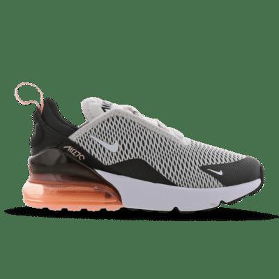 Nike Air Max 270 Grey AO7440-005