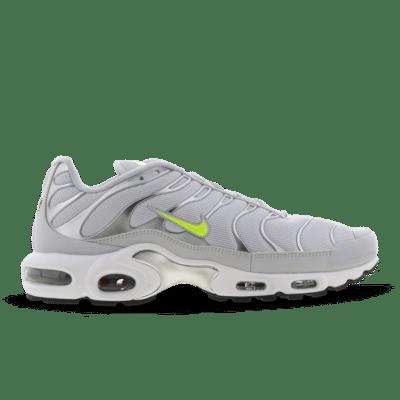 Nike Tuned 1 Grey CD1533-002