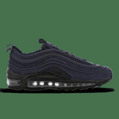 Nike Air Max 97 Blue 921522-403