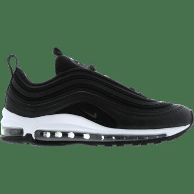 Nike Air Max 97 Ultra 17 Black 917704-008