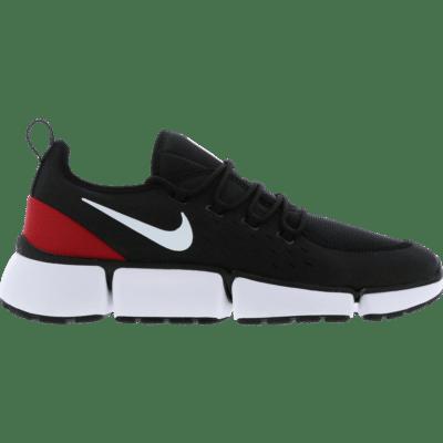 Nike Pocket Fly Black AJ9520-003