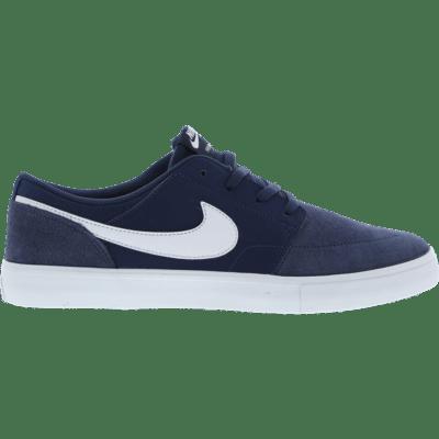 Nike Portmore Ii Solar Blue 880266-410