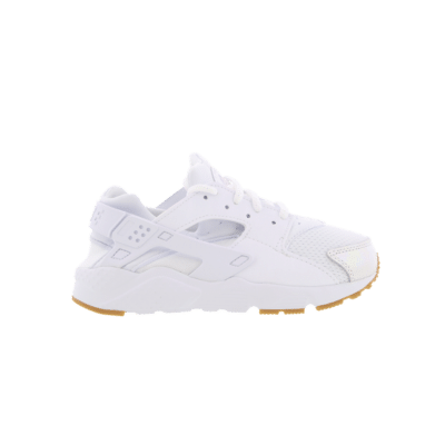Nike Huarache Pearl White 859591-101