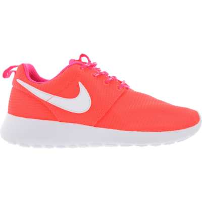 Nike Roshe One Orange 599729-608