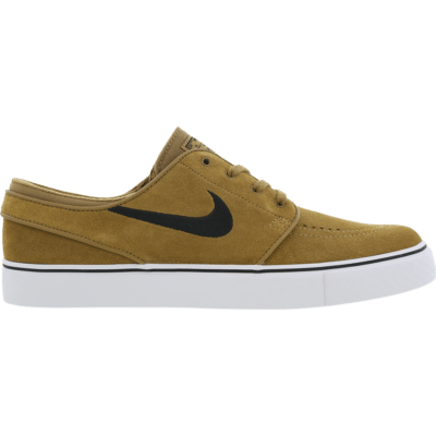 Nike Sb Stefan Janoski Zoom Brown 333824-215
