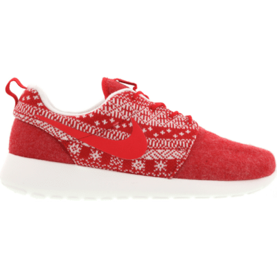 Nike Roshe One Winter Red 685286-661