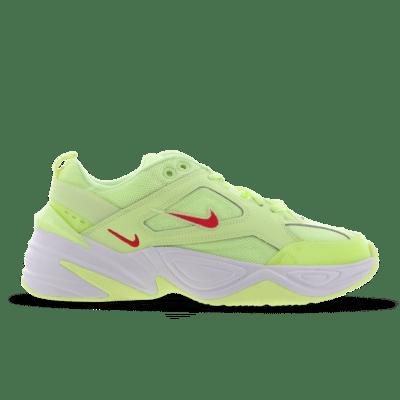 Nike M2K Tekno Volt CI5842-700
