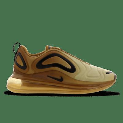 Nike Air Max 720 Beige AR9293-700