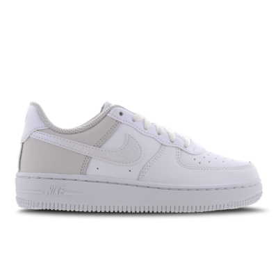Nike Air Force Low White 314220-134