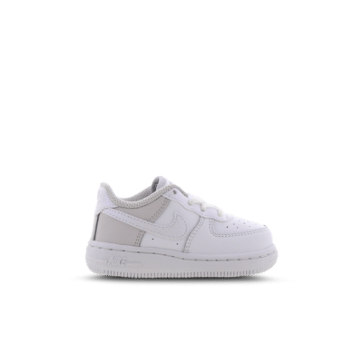 Nike Air Force 1 Low White 314221-134
