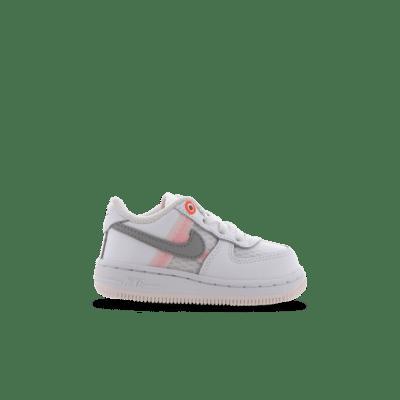 Nike Air Force 1 Lv8 White CJ7162-100