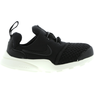Nike Presto Fly Black AA3059-004