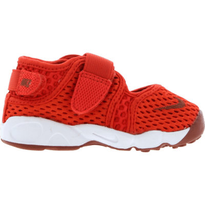 Nike Rift Red 317415-600