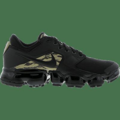Nike Air Vapormax Black AR0016-001