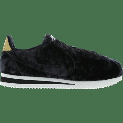 Nike Classic Cortez Premium QS Black AJ8646-001