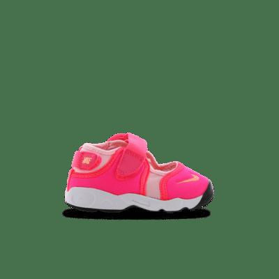 Nike Rift Pink 311549-601