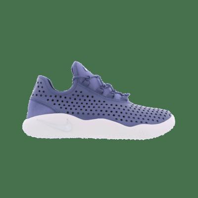 Nike Fl-RUE Blue 896173-400