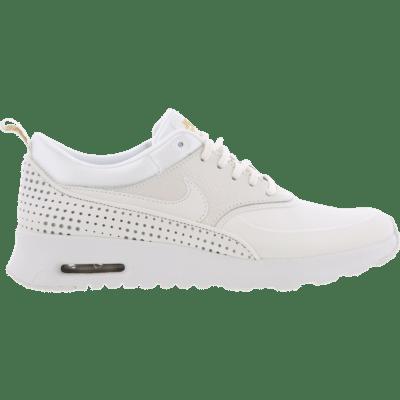 Nike Air Max Thea Beautiful Power White AA1440-100