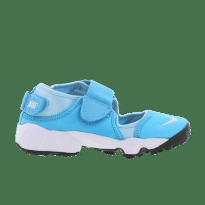 Nike Rift Blue 314149-401