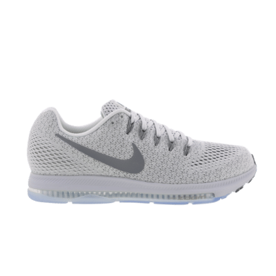 Nike Zoom All Out Low Grey 878670-010