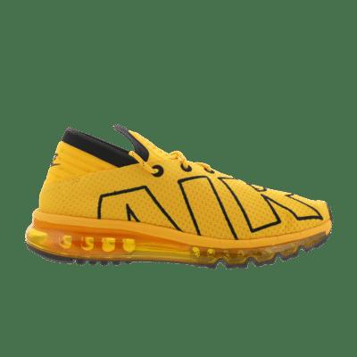 Nike Air Max Flair Gold 942236-700