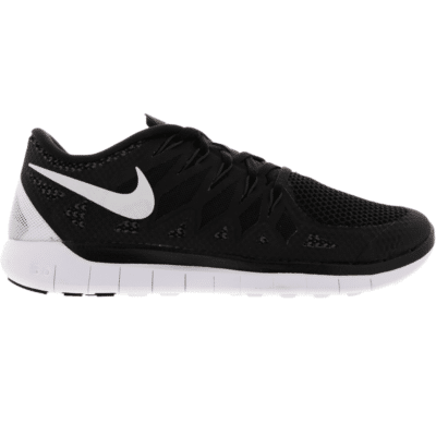 Nike Free 5.0 2014 Black 642199-001