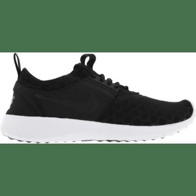 Nike Juvenate Black 724979-002